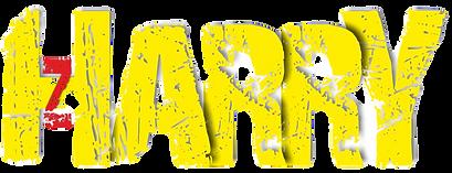 Harry Logo 2019_edited.png