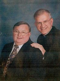 GEORGE & JOSEPH KURTZ.jpg