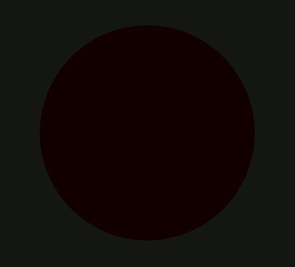 Elifantree_Finland-Black Sheep.jpg