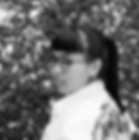 profile pix.png
