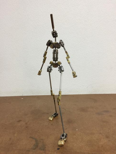 puppet_standing_edited.jpg