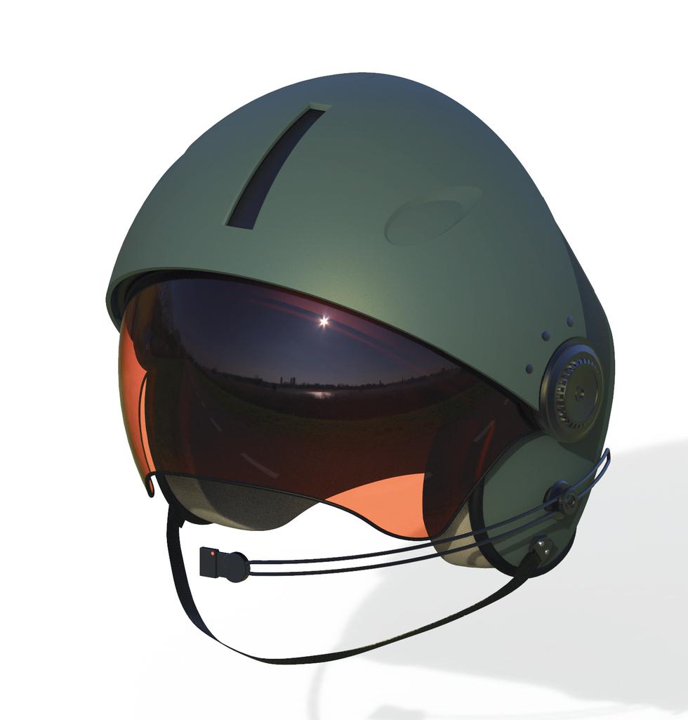 helmet_3D.png