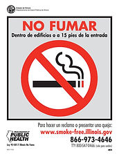 Smoke-FreeSign_spanish-page-001.jpg
