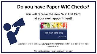 Paper checks to EBT Card-page-001.jpg