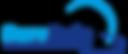 ServSafe-Logo.png