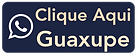 guax.png