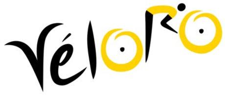 Veloro Logo - email.JPG