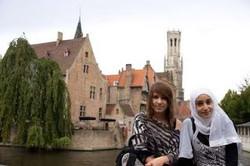 2011-09 Brugge