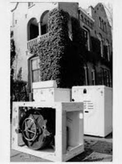 1987-11 Groningse straten