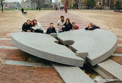 2000-11 VOC schip A'dam