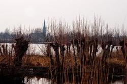 2011-02 Noordse Dorp