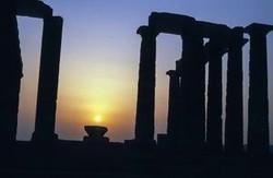 1987-07 De Grieken