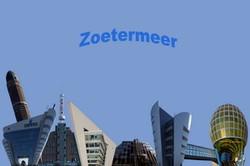 2011-03 Skyline Zoetermeer, Fotoclub