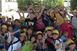 2004-09 De Japanners