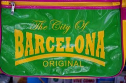 2010-05 Barcelona