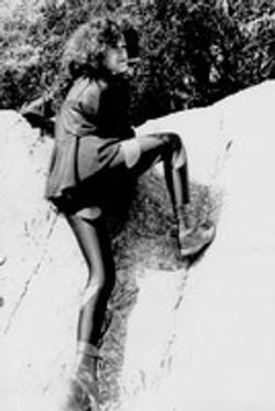 1992-07 Altos Ardècheois