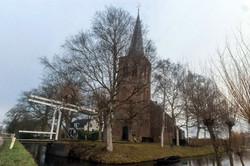 2017-01 De Dorpskerk