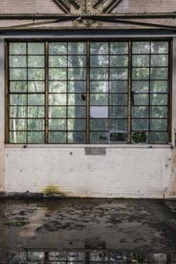 2017-09 Factory Windows, Hembrug  20