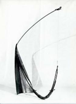 1986-12 Metal Art