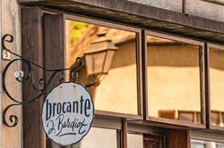 2019-04 Brocantes de la Nièvre