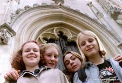 2001-10 Brugge