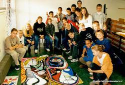 1999-09 Soos