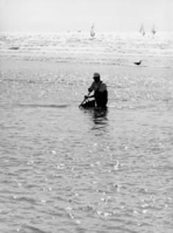 1983-08 Noordwijk aan Zee