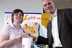 2006-04 Onze nieuwe naam