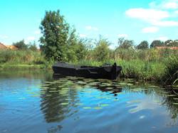 2002-08 Nieuwkoop