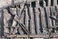2003-10 Romeins schip Woerden 7