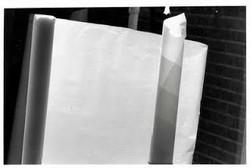 1982-04 Papier op de Rol