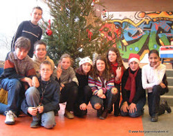 2002-12 Kerst