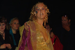 2004-06 Sterallures-Mozaïek