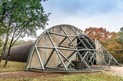 2019-10 Shelter Soesterberg