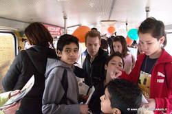 2006-01 Verkiezingsbus