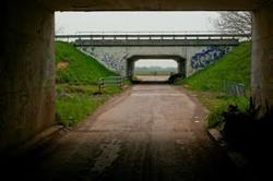 2010-05 Viaducten A12