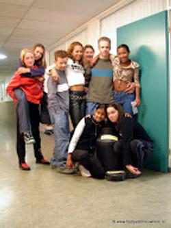 2001-09 Fotoclub