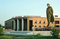 1989-07 Albanië
