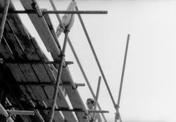 1983-07 In aanbouw