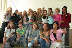 2004-08 Wendagen
