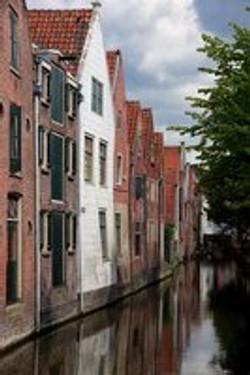 2011-07 Alkmaar