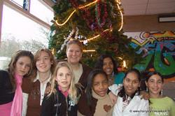 2005-12 KerstOntbijt