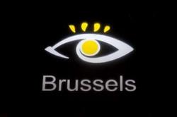 2010-12 Brussel bij feestlicht