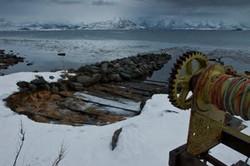 2013-02 Fjorden van Vesterålen
