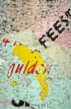 1992-10 Vergane posters
