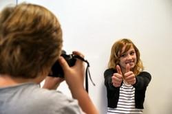 2012-10 Eerste lesje Fotoclub