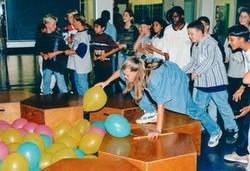 1996-09 Wendagen