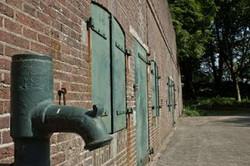 2012-09 Fort Ruigenhoek