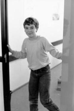 1983-01 Kidz