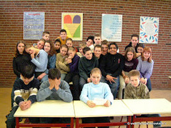 2001-09 Leerlingen